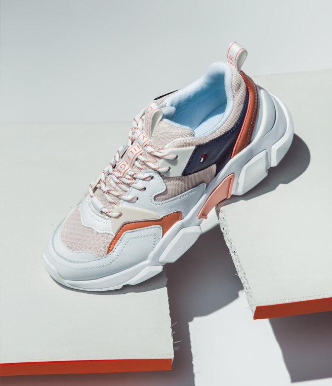 sneakersy3.jpg