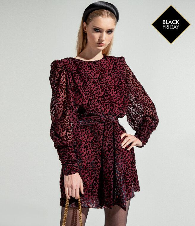 sukienki-8.jpg