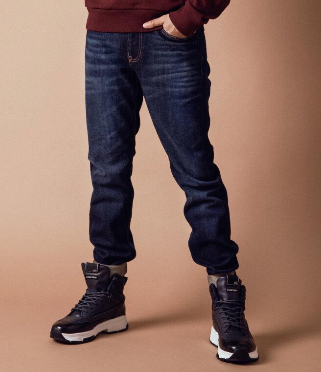 jeansy-4.jpg