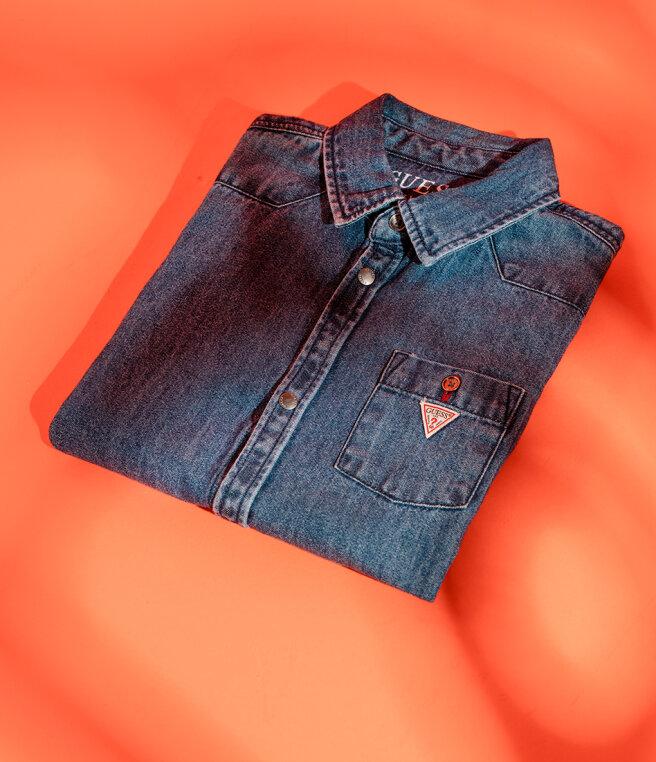 koszule-3.jpg