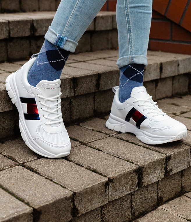 sneakersy-2.jpg