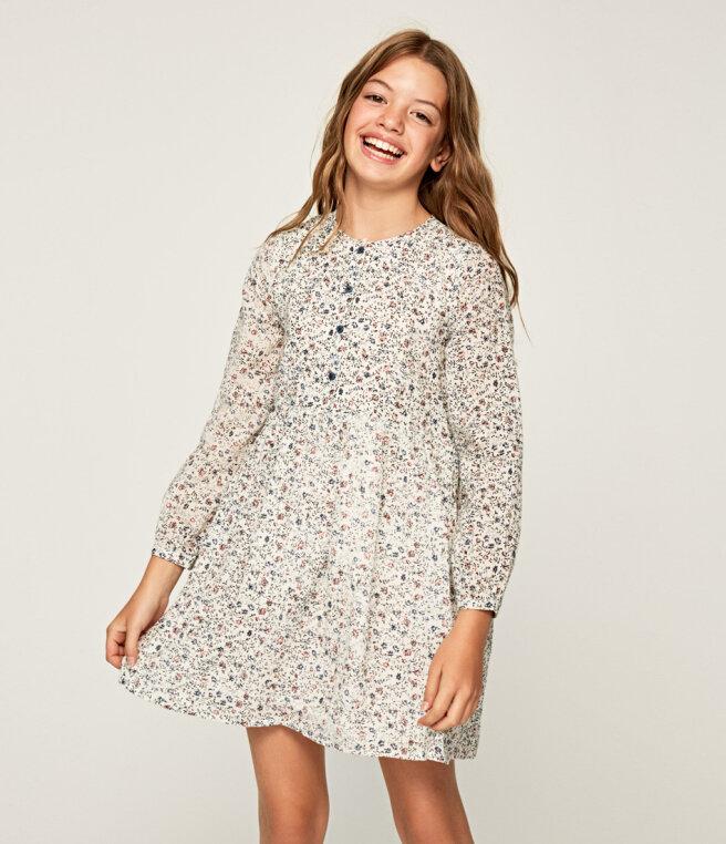 sukienki-7.jpg
