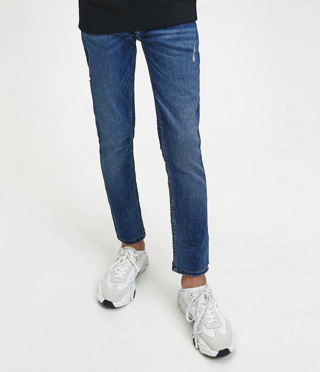 jeansy-13.jpg
